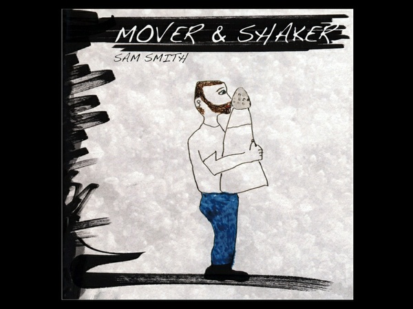 Mover & Shaker Album