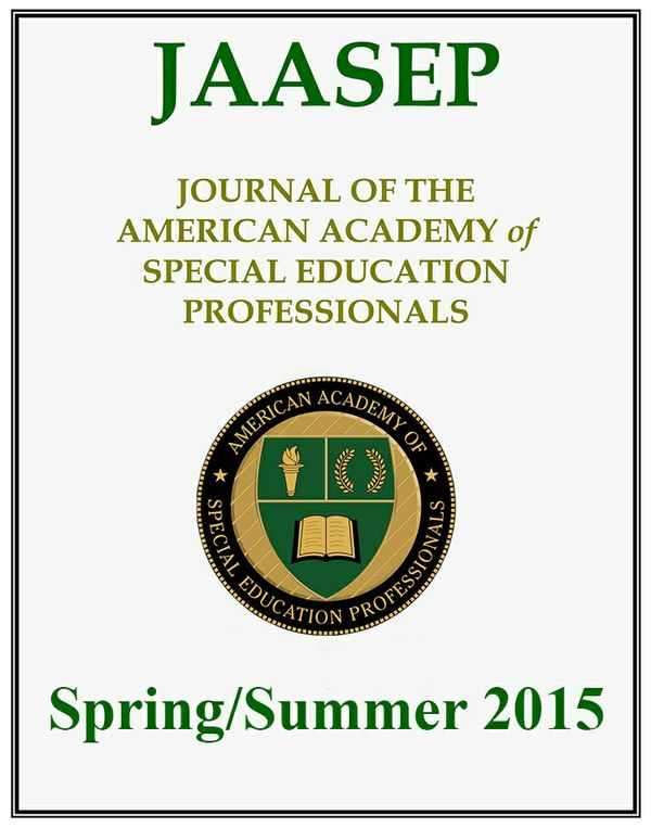 JAASEP SPRING/SUMMER 2015
