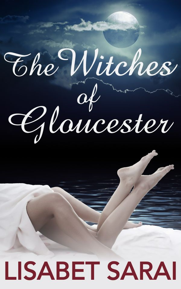The Witches of Gloucester