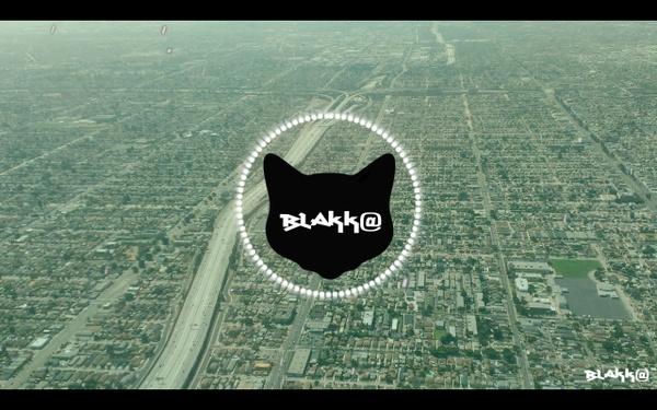 """YG x G Perico X RJ Type Beat """"Bussin'"""" (Prod. BLAKK@)"""