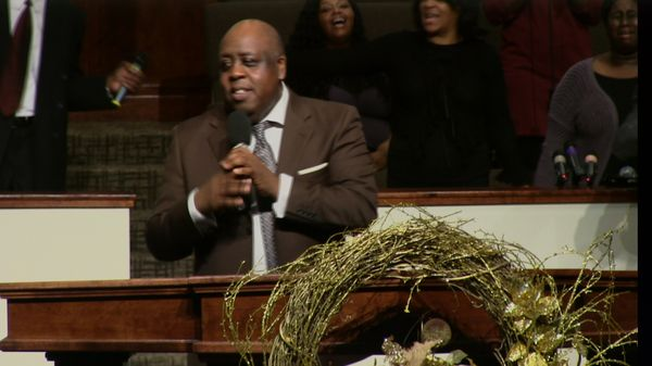 Pastor Sam Emory 1-25-15am MP4
