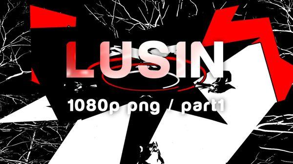 LuSin 1080p-part1