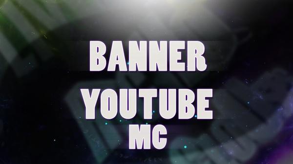 Banner MC 2.00