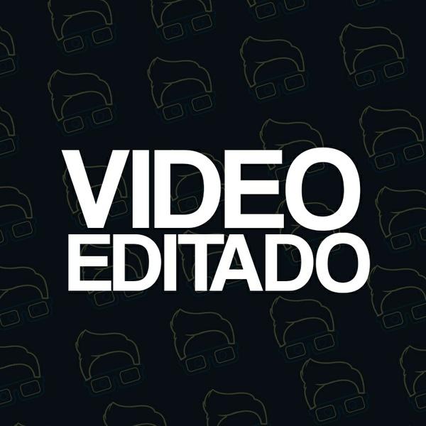 Te edito un video