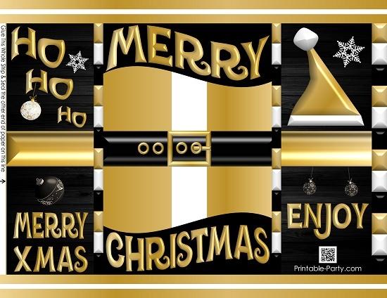 printable-potato-chip-bags-christmas-santa-clause-suit-5