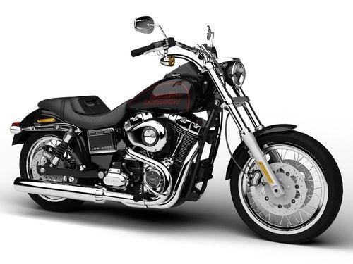 2013 HARLEY DAVIDSON DYNA MOTORCYCLE SERVICE REPAIR MANUAL