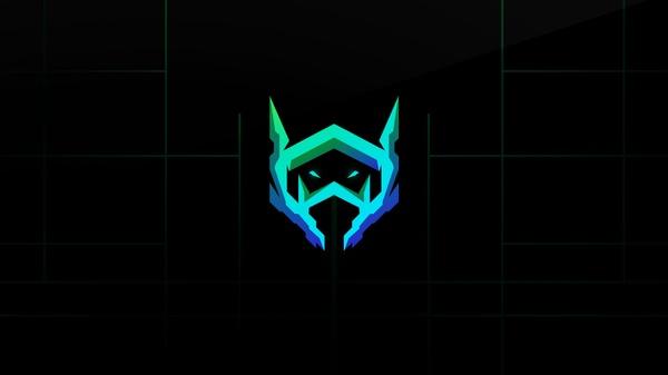 Custom Avatar  Logo (AVI) (this is a custom design)
