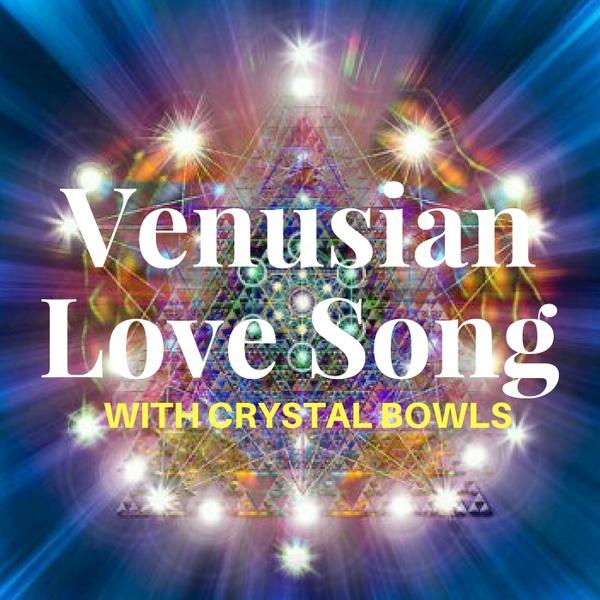 Venusian Love Song