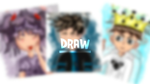 Draw Normal