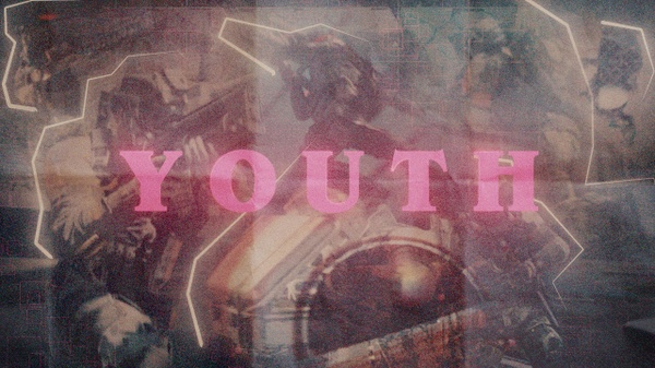 Youth (Project Files & More)