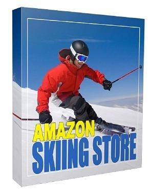 Amazon Skiing Store
