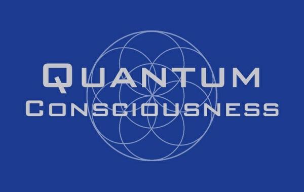 Quantum Consciousness - Super Conscious Connection - Binaural Beats