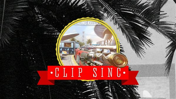 No More Sorrowz #20 - CLIP SINC ( with Clips and Cinematics )