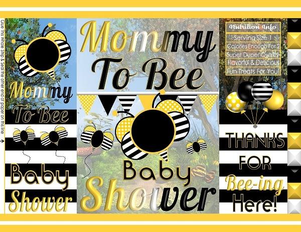 printable-potato-chip-favor-bags-bee-babyshower-2