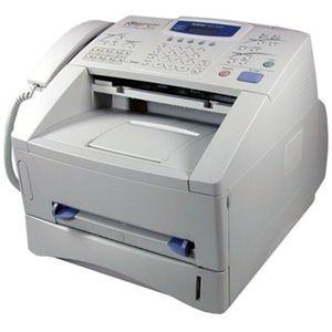Brother MFC8500/FAX4100/FAX4750e/FAX5750e/MFC9660/FAX8360P Facsimile Equipment Service Repair Manual