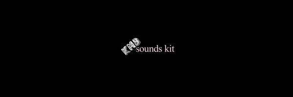 kmbsounds' kit