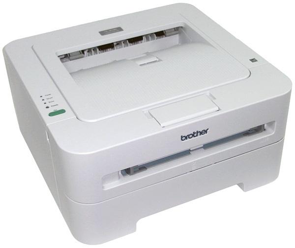 Brother HL-2130/2220/2230/2240/2240D/2250DN/2270DW Laser Printer Service Repair Manual