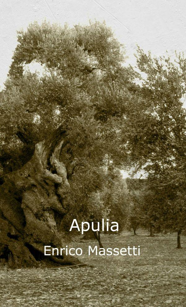 Apulia epub