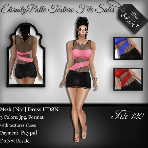 Imvu Files Images - Reverse Search