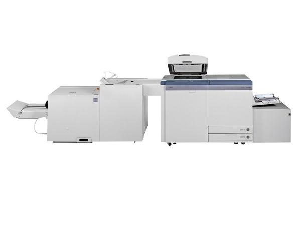 Canon CLC-5100 Series Color Laser Copier Service Repair Manual
