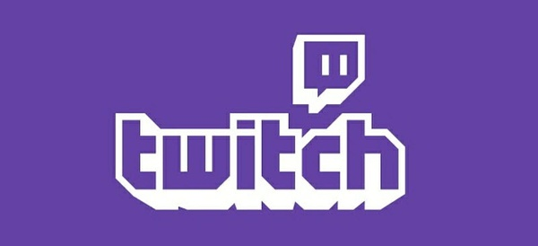 tutorial twitch, earn money with stream