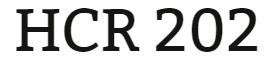 HCR 202 Week 4 Benchmark Assignment—Reimbursement and Coverage Worksheet