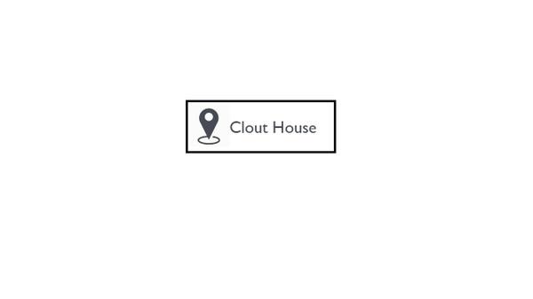 TeaWap Map Icon Template