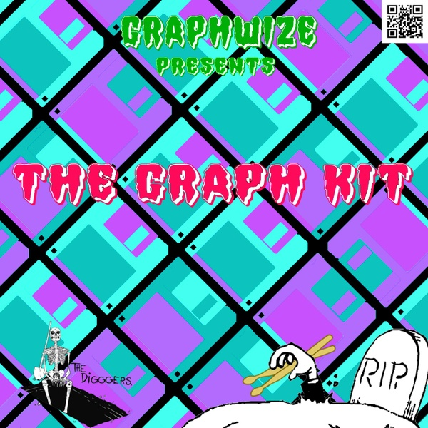 The Graph Kit