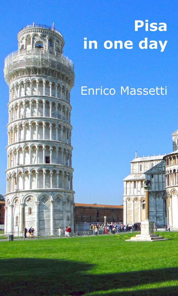 Pisa in one day PDF