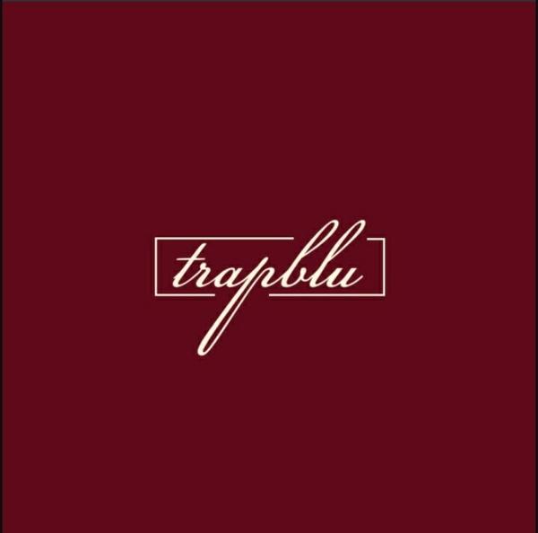 Trapblu Drumkit Vol. 2