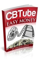 ClickBank Tube Easy Money