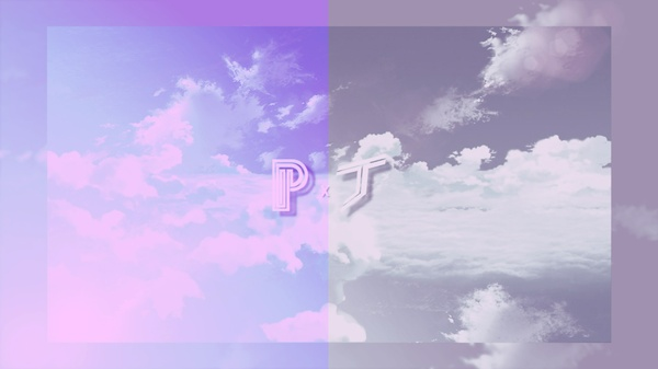 Pack De CCs by PaulAbstract X Jose Designs