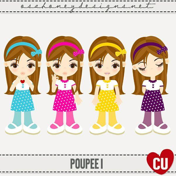 Oh_Poupée 1