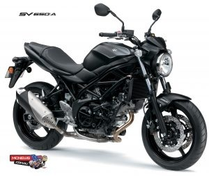 SUZUKI SV650 MOTORCYCLE SERVICE REPAIR MANUAL 1999-2002 DOWNLOAD