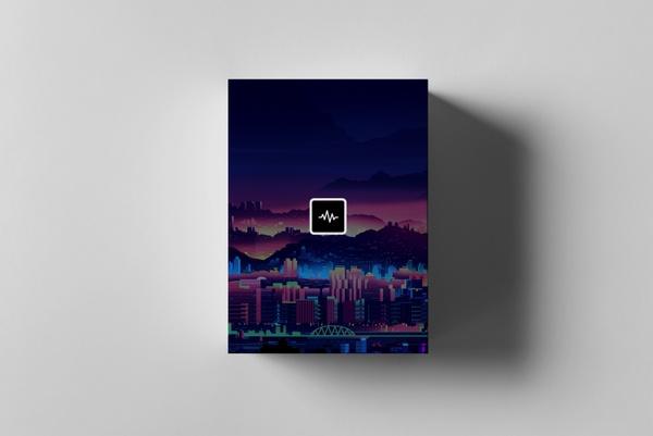 The Martianz - Dawn (Omnisphere Bank)