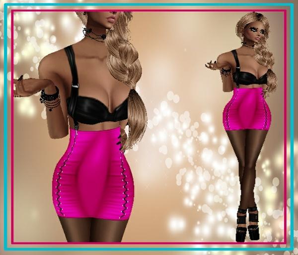 Dress 04