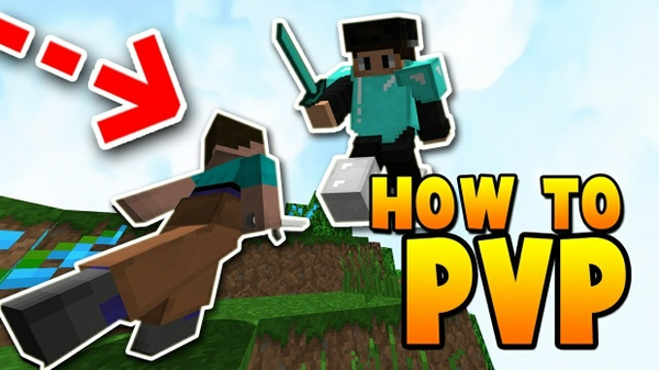 15 Minecraft Thumbnails (Bulk Deal)