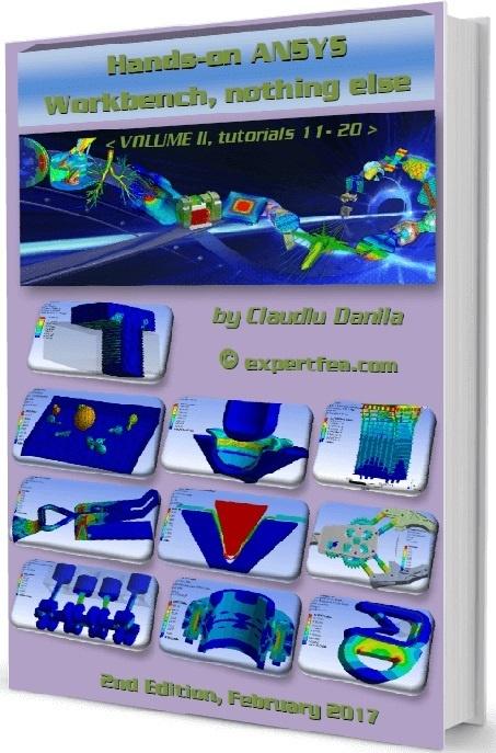 3D models vol. 2