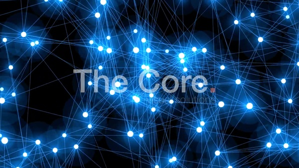 00023-DYNAMIC-NODES_BLUE-5-HD_60fps_The-Core