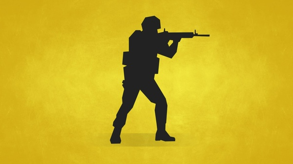 counter strike global offense guide noob to pro