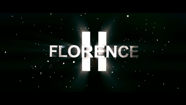 "'Florence II."" Project File"