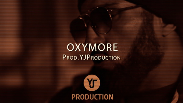 OXYMORE | YJ Production