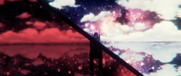 tokyo ghoul // dark