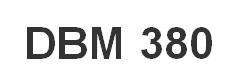 DBM 380 Week 2 Individual: Database Environment Paper