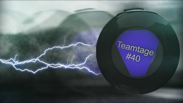 Obey Teamtage #40 Project File