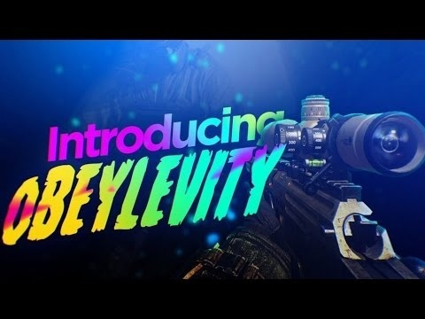 Introducing Obey Levity - Project
