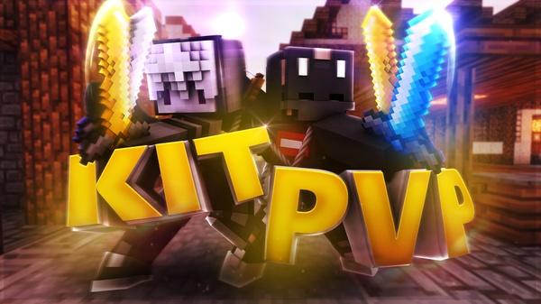 Thumbnail Minecraft