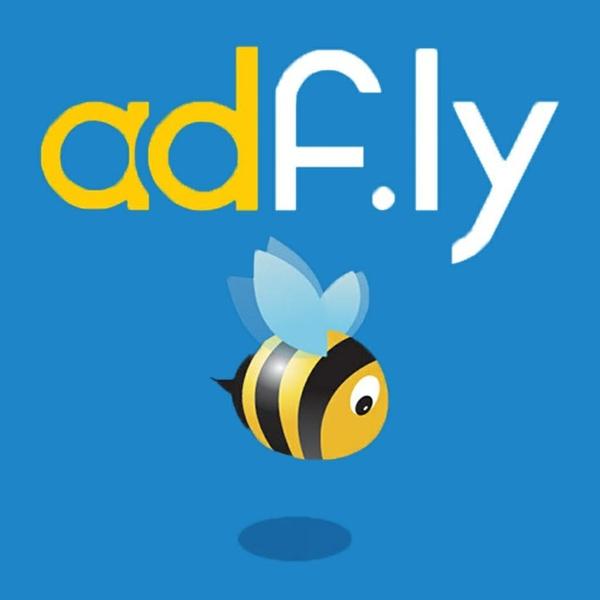 Adfly Bot & YouTube Bot Combo