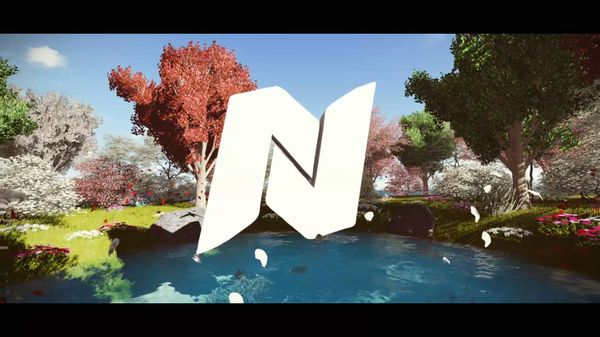 - [Intro] : (Style) : Natural -