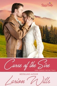 Curse of the Sire